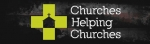Churches Helping Churches - Japan
